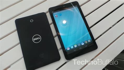dell venue 8 android dell venue 8 android tablet look unboxing