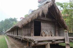 vietnamese traditional houses travel information for