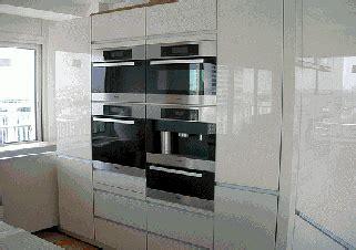 am駭agement cuisine couloir travaux r 233 novation cuisine devis et conseils egr