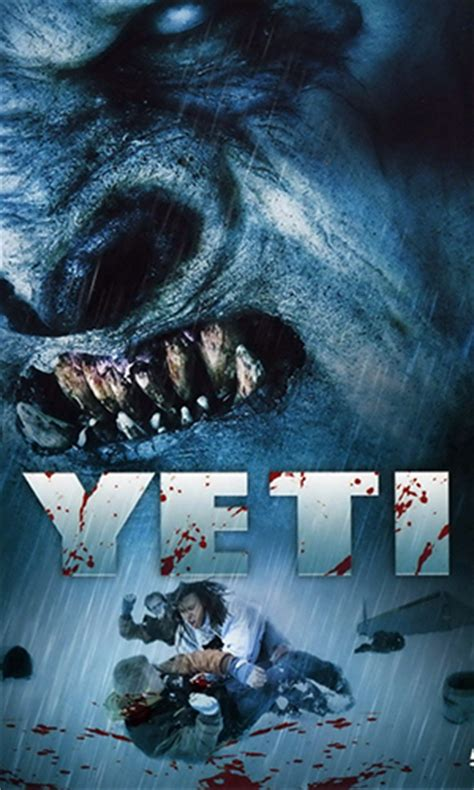 Film Online Yeti Omul Zapezilor | yeti curse of the snow demon online subtitrat groaza