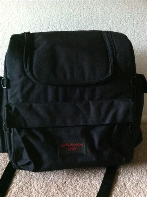 Harley Davidson Bag sac by harley davidson bag harley davidson forums