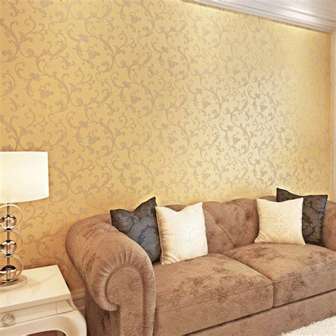 cheap wallpaperwallpapers  walls driverlayer search