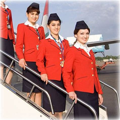 Mango Airlines Cabin Crew by 177 Best Images About Flight Attendants On