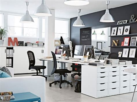 office design with ikea furniture image yvotube com baby seal black 2119 30 archives intentionaldesigns com