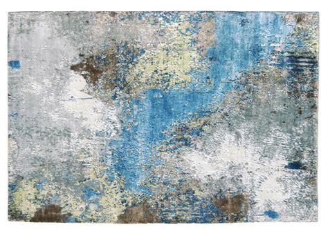 tappeti morandi importazione tappeti