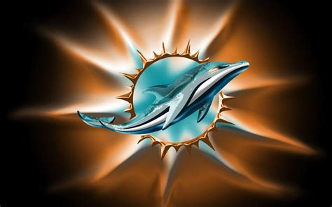 mamai pic download miami dolphin wallpapers wallpaper cave