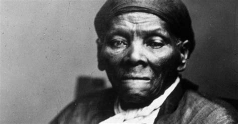 harriet tubman biography underground railroad get ready to spend your hard earned tubmans on a new