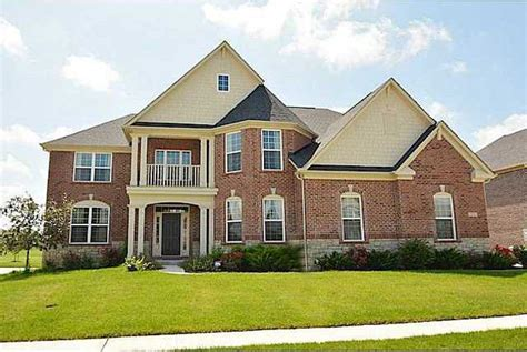 the american beauty houses photos beautiful homes in the 10 best american suburbs realtor com 174