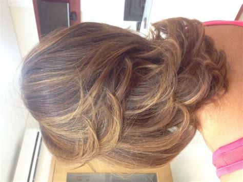 cinnamon hair color cinnamon hair color headed stepchild