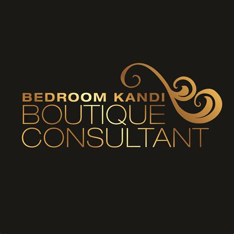 bedroom kandi boutique 301 moved permanently