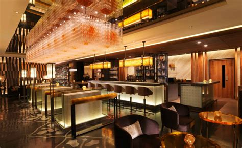 singapore top bars asia s 50 best bars 2016 9 singapore cocktail bars and