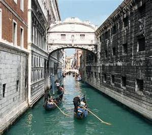 gondola boat porto cruise to venice port italy mediterranean cruises with