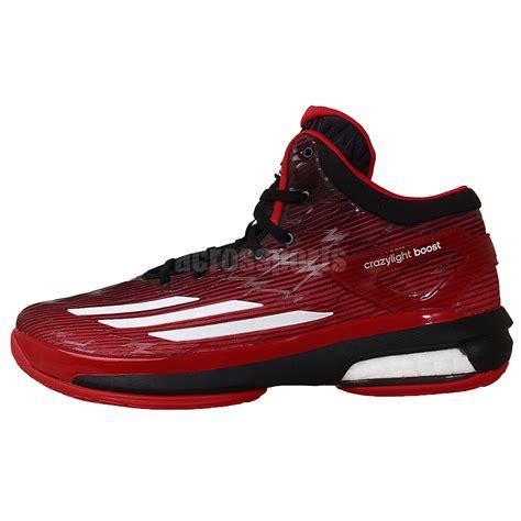 light basketball shoes 2014 adidas light boost white black 2014 mens