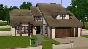 poltergeist house floor plan poltergeist house floor plan home design