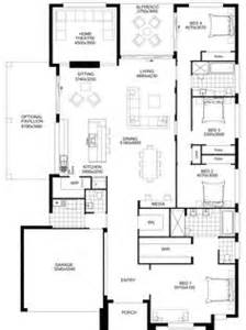 masterton homes floor plans 1000 images about house designs on pinterest floor