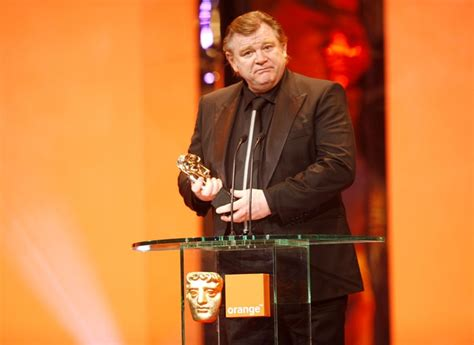brendan gleeson awards 2009 film original screenplay bafta awards