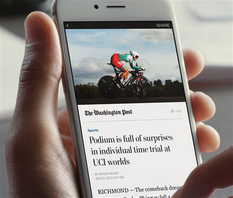 fb instant articles instant articles facebook