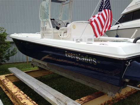 boat wax polish best wax and polish the hull truth boating and