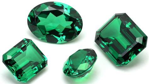emerald identification tips how to tell if an emerald is