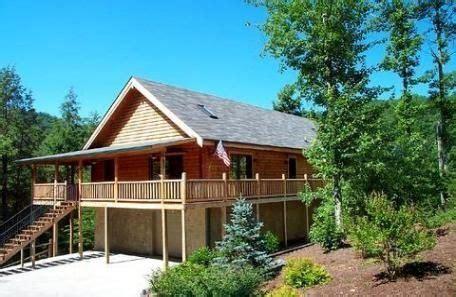 homes stoplight 3a vacation rental vrbo 177901