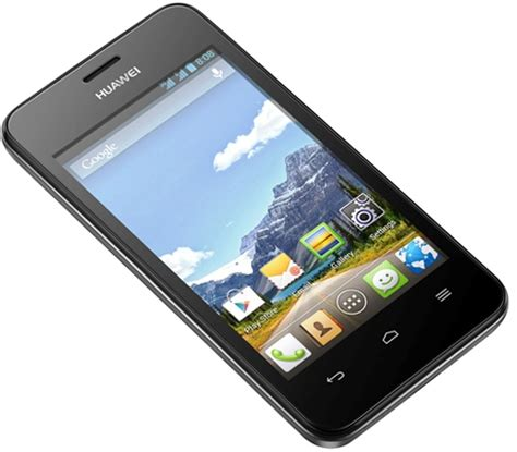 Hp Huawei Ascend Y320 huawei ascend y320 price in pakistan specifications features reviews mega pk