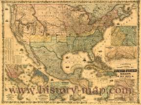 historic us maps for sale west website resources