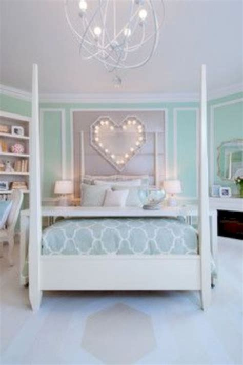 mint green bedroom sweet mint green bedroom fres hoom