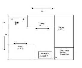 Master Bath Layouts bathroom design layout ideas home decorating ideasbathroom interior