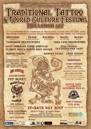 tattoo convention 2017 oregon amsterdam tattoo convention may 2017