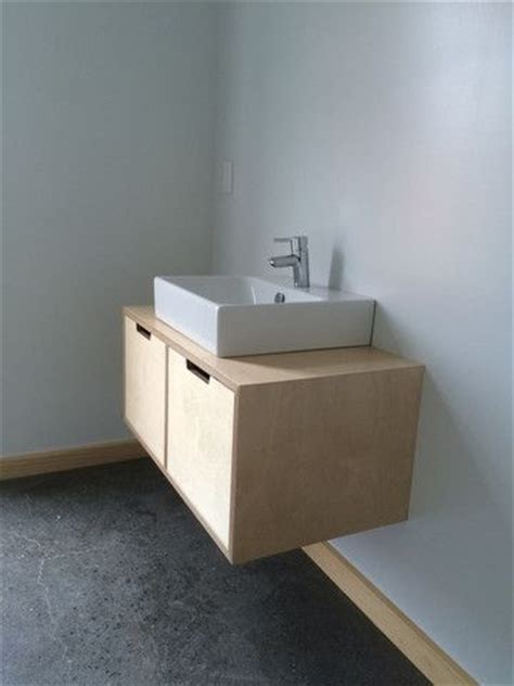 plywood for bathroom plywood vanity pinterest furniture plywood and birches