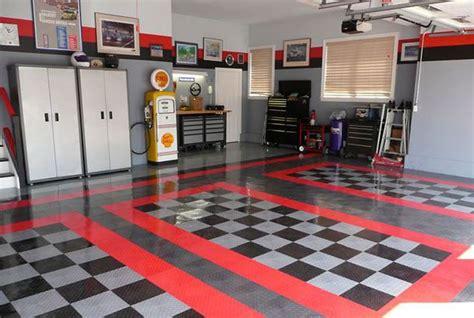 Automotive Garage Near Me by 25 Unique Mechanic Shop Ideas On Mechanic