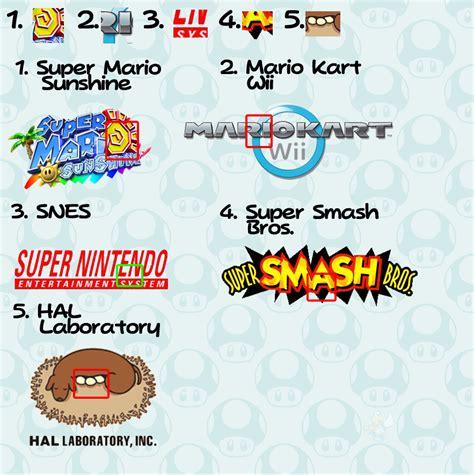 Funny Mario Memes - mario yoshi meme memes