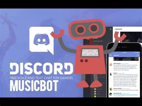 discord lewdbot how to add a bot to your discord server doovi