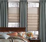 drapes charlotte nc curtains charlotte nc 28134 window treatments drapes 704