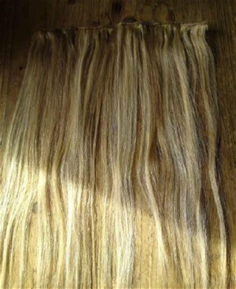 sally hair extension sallys darkest brown hair color brown hairs