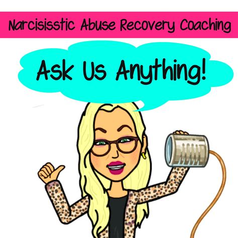 dramanice ask us anything live blab on narcissistic abuse recovery monday june 25