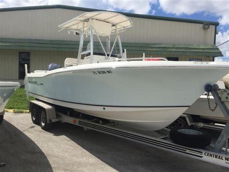 sea hunt ultra boats for sale sea hunt 232 ultra boats for sale