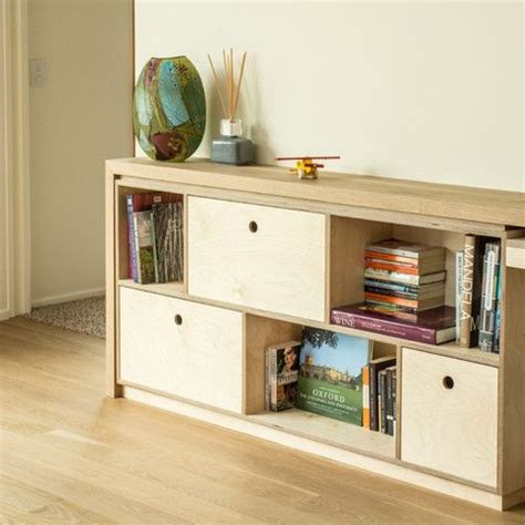 1000 ideas about plywood furniture on plywood