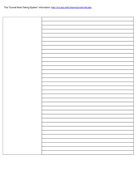 soap note template 9 free word pdf format download free