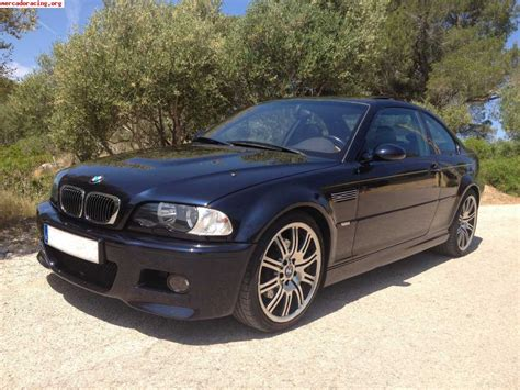 related to bmw e46 320d tuning ebay electronics cars fashion