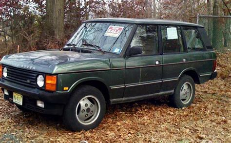 automotive service manuals 1991 land rover sterling free book repair manuals service manual how to remove 1991 land rover sterling engine cover service manual 1991 land
