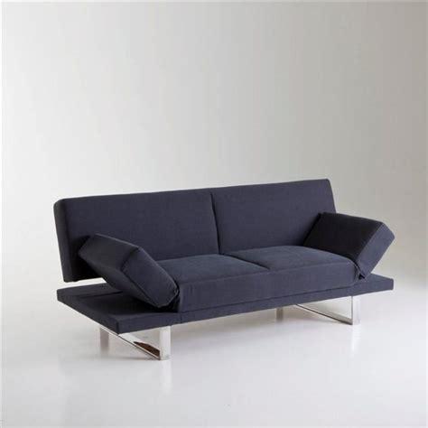 Canape En 676 by Canape Sans Accoudoir Maison Design Wiblia