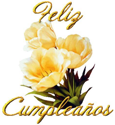 imagenes de feliz cumpleaños amiga rosas ღ ʚįɞ feliz cumplea 241 os ღ ʚįɞ marysol s world
