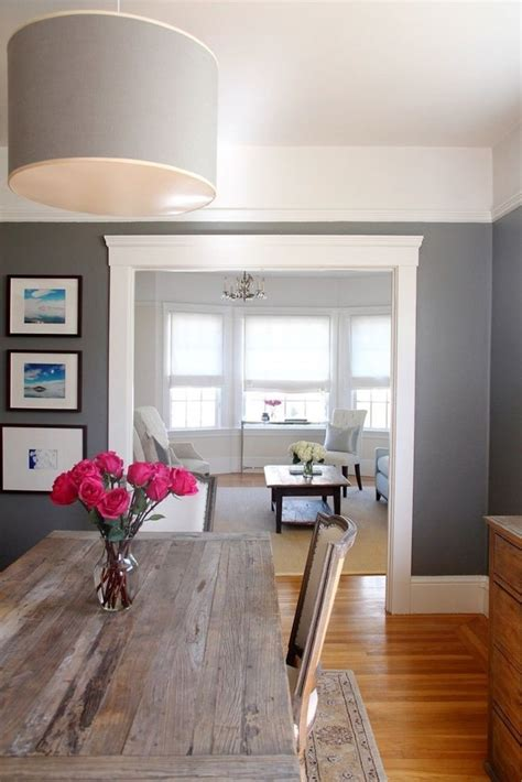 stout design paint colors for a dining room