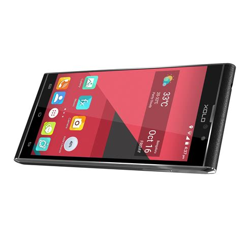 themes for xolo black 1x xolo black 1x with 13mp rear camera and 4g lte launched