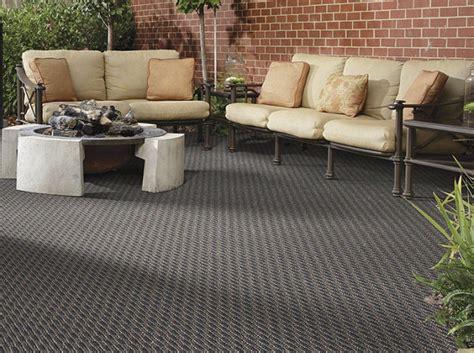 outdoor indoor indoor and outdoor carpet myfavoriteheadache com