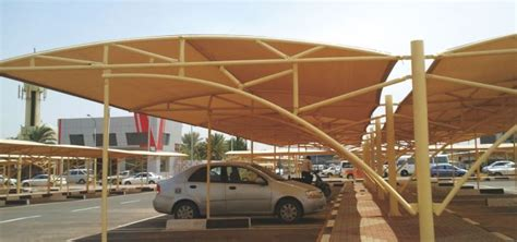 china parking shed manufacturers  suppliers factory