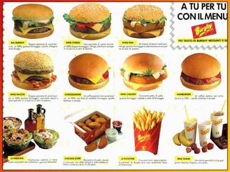 burger king pavia addio al mc donald s di san babila ultima traccia di
