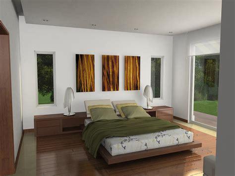 dise o de interior contrastedeco dise 241 o de interiores casa sergio r barrio privado parque gutierrez