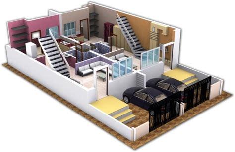 house design plans 3d 4 bedrooms building plans 4 bedroom house 3d house floor plans